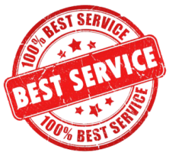 100% Best Service in 85380