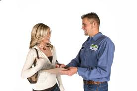 Our Peoria, AZ Plumbers Handle All Customer Service Needs