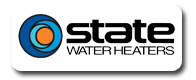 Our Plumbing Contractors Install State Water Heaters